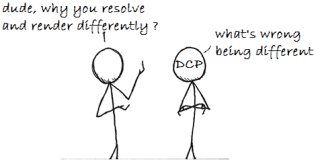 DCP_3